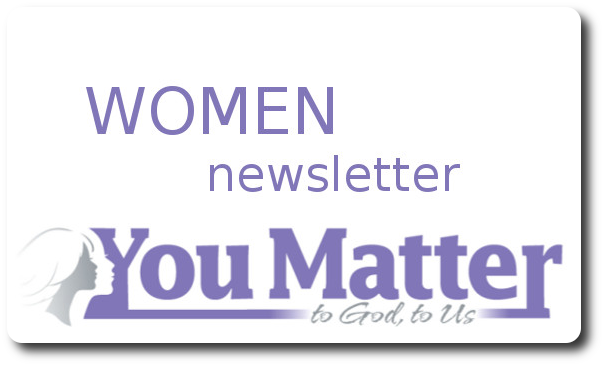 women-newsletter